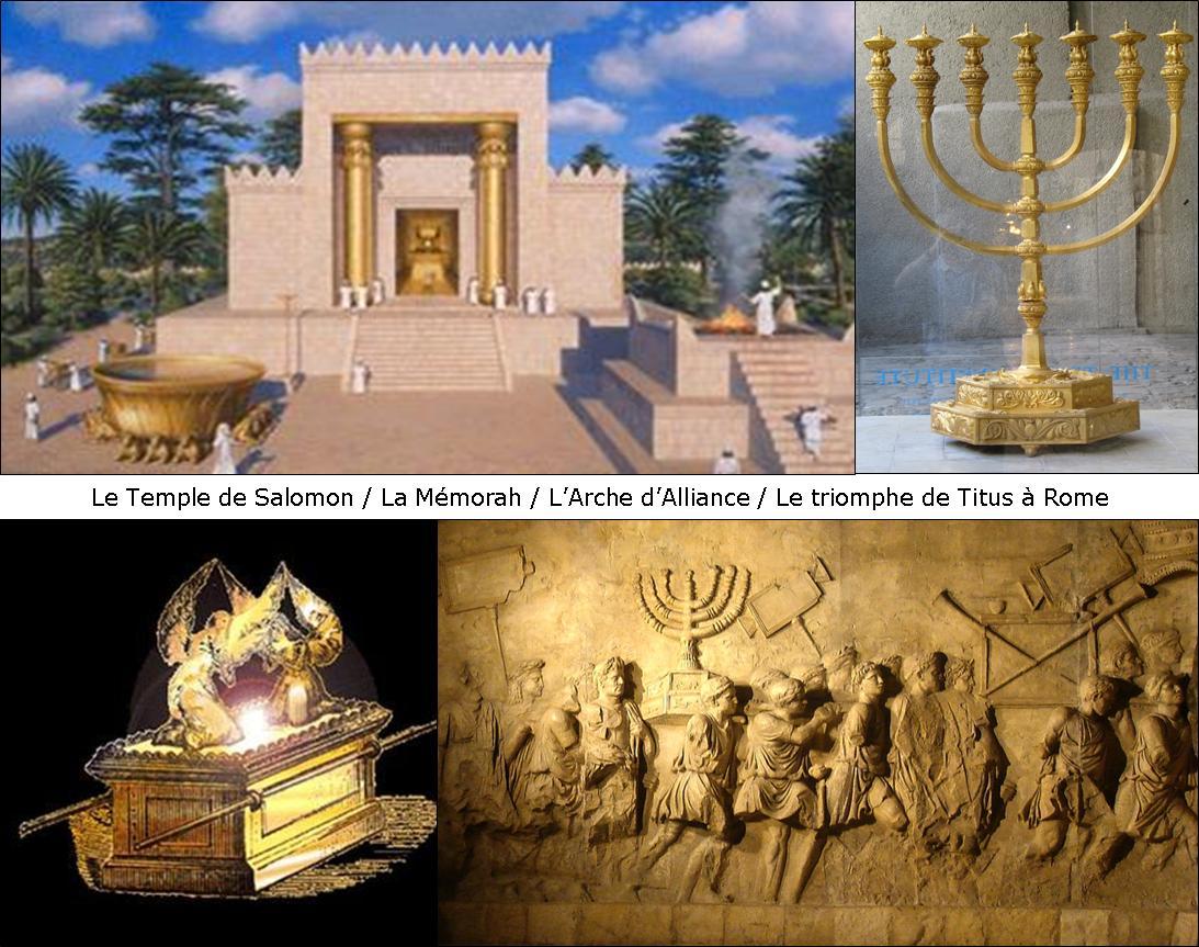 trésor des wisigoths